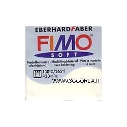 FIMO SOFT EFFECT 56GR....