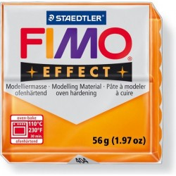 FIMO SOFT BASIC 350GR....