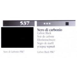 343 AKADEMIE INK 50ML...