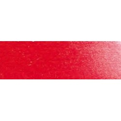 369 HORADAM AQUARELL 1/2GD...