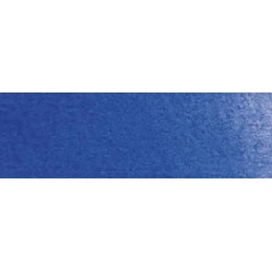 653 HORADAM AQUARELL 1/2GD...