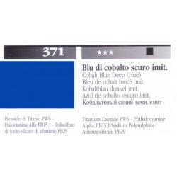 450 AKADEMIE INK 50ML TURCHESE
