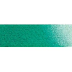 205 HORADAM AQUARELL 1/2GD...
