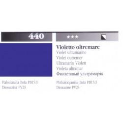 551 AKADEMIE INK 50ML VERDE...
