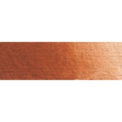 355 HORADAM AQUARELL 1/2GD...