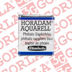 223 HORADAM AQUARELL 5ML...