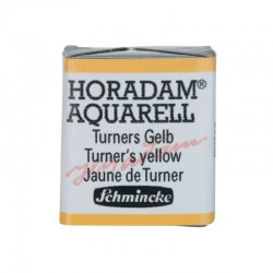 224 HORADAM AQUARELL 5ML...
