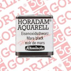 484 HORADAM AQUARELL 1/2GD...