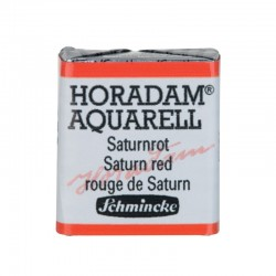 350 HORADAM AQUARELL 5ML...