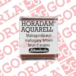 358 HORADAM AQUARELL 5ML...