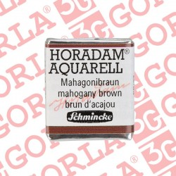 494 HORADAM AQUARELL 1/2GD...