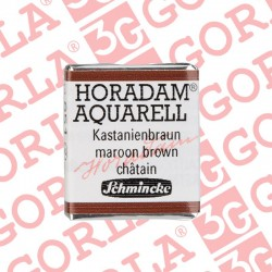 360 HORADAM AQUARELL 5ML...