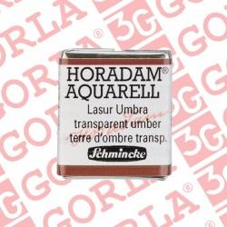 511 HORADAM AQUARELL 1/2GD...