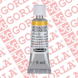 488 HORADAM AQUARELL 5ML...