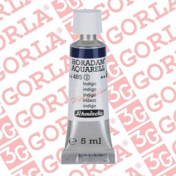 526 HORADAM AQUARELL 5ML...