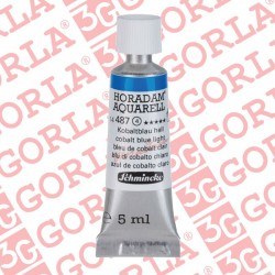 528 HORADAM AQUARELL 5ML...