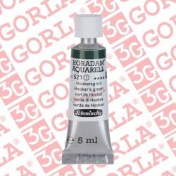 660 HORADAM AQUARELL 5ML...