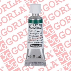366 HORADAM AQUARELL 5ML...