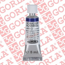 534 HORADAM AQUARELL 5ML...