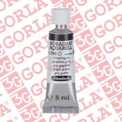 894 HORADAM AQUARELL 5ML...
