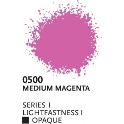 0500 LIQUITEX SPRAY 400ML...