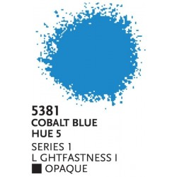 5381 LIQUITEX SPRAY 400ML...