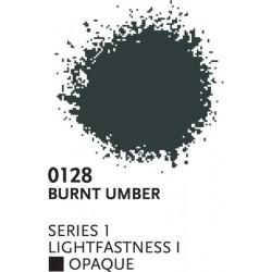 0128 LIQUITEX SPRAY 400ML...