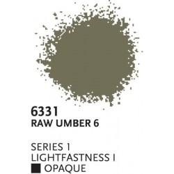 6331 LIQUITEX SPRAY 400ML...