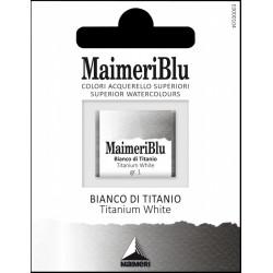 018 MAIMERI BLU 1/2 GD...