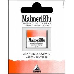 054 MAIMERI BLU 1/2 GD...