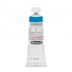 0163 LIQUITEX SPRAY 400ML...
