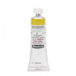 102 MUSSINI 35ML GR.2...