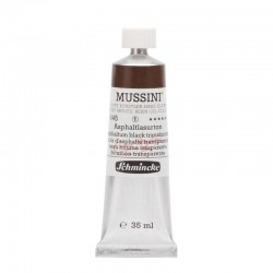 103 MUSSINI 35ML GR.1...