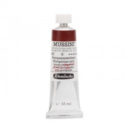 0500 LIQUITEX SPRAY 400ML...