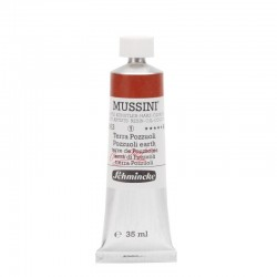 228 MUSSINI 35ML GR.5...