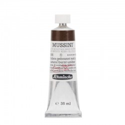 229 MUSSINI 35ML GR.5...