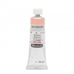 0166 LIQUITEX SPRAY 400ML...