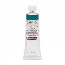 477 MUSSINI 35ML GR.3 CYAN...