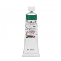 478 MUSSINI 35ML GR.2 INDACO