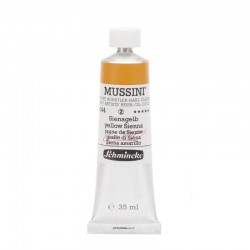 480 MUSSINI 35ML GR.5 BLU...
