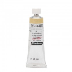 487 MUSSINI 35ML GR.5 BLU...