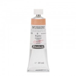 0982 LIQUITEX SPRAY 400ML...