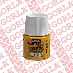 01 PORCELAINE150 45ML CITRINO