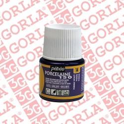14 PORCELAINE150 45ML PARMA