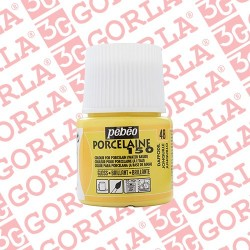 48 PORCELAINE150 45ML NARCISO