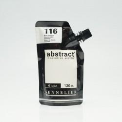 105 ACRILIC MAIMERI 75ML...