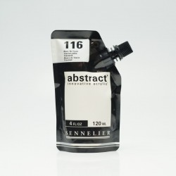 116 ABSTRACT 120ML BIANCO...