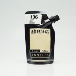 136 ABSTRACT 120ML TITANIUM...