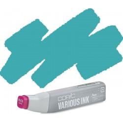 COPIC VARIOUS INK B93 LIGHT...