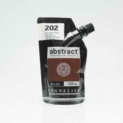 202 ABSTRACT 120ML TERRA...
